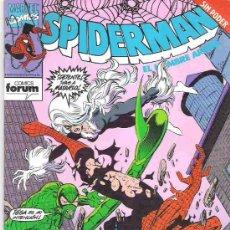 Cómics: SPIDERMAN - NUM 263. Lote 18375226