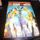 Cómics: NEW X-MEN ACADEMIA X Nº 1 PANINI 2005 ECA. Lote 18679549