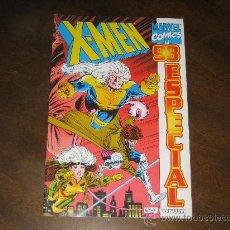Cómics: X-MEN - ESPECIAL 98. Lote 25859567