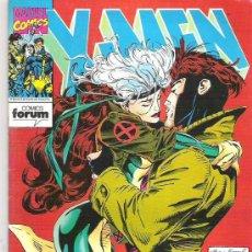 Comics : X MEN Nº 24 **. Lote 18673022