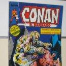 Cómics: CONAN Nº 94 1ª EDICION FORUM OFERTA. Lote 19009034