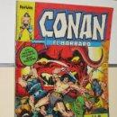 Cómics: CONAN Nº 82 1ª EDICION FORUM OFERTA. Lote 19009045