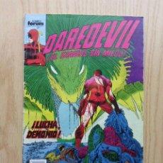 Cómics: DAREDEVIL - Nº 13 - COMICS FORUM. Lote 25859277