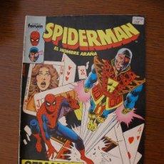 Cómics - Spiderman forum 88 - 26748343