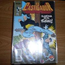 Cómics: FORUM EL CASTIGADOR NUMERO 26. Lote 20204253