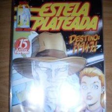 Cómics: ESTELA PLATEADA VOLUMEN 2 NUMERO 7. Lote 20251192