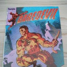 Cómics: DAREDEVIL Nº 22 FORUM COMICS. Lote 20367268