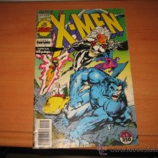 Cómics: X-MEN Nº 1 48 PAGINAS ESPECIALES . Lote 20472508