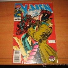Cómics: X-MEN Nº 24 . Lote 20472546