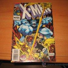 Cómics: X-MEN Nº 33 . Lote 20472593
