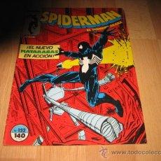 Cómics: SPIDERMAN EL HOMBRE ARAÑA Nº 152 FORUM . Lote 20742618
