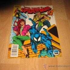 Cómics: SPIDERMAN EL HOMBRE ARAÑA Nº 170 FORUM . Lote 20742719