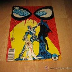 Cómics: SPIDERMAN EL HOMBRE ARAÑA Nº 47 FORUM . Lote 20742739