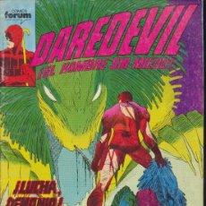 Cómics: DAREDEVIL Nº 13.. Lote 20822182