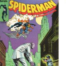 Cómics: SPIDERMAN Nº 148 DE FORUM. Lote 20840975