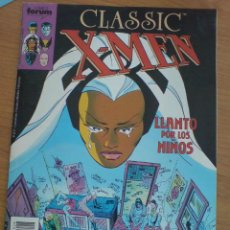 Cómics: CLASSIC X-MEN X MEN 28 FORUM. Lote 21203435