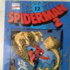 Cómics: SPIDERMAN 2 Nº 12. Lote 26796876
