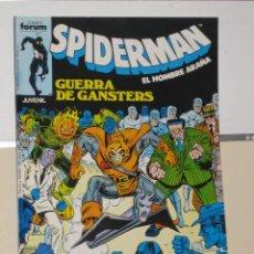 Cómics: SPIDERMAN VOL. 1 Nº 146 FORUM. Lote 173577872