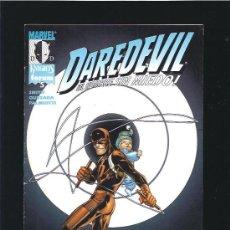 Comics: DAREDEVIL MARVEL KNIGHTS 5. Lote 22874271