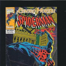 Cómics: SPIDERMAN 2099 5. Lote 69065759