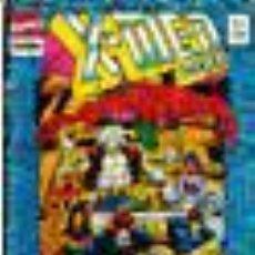 Cómics: CÓMIC FORUM -X MEN 2099 Nº 1- MARVEL 1994. Lote 27441327