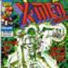 Cómics: CÓMIC FORUM -X MEN 2099 Nº 6 DE 12- MARVEL 1994. Lote 27441328