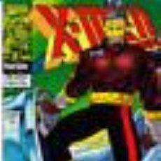 Cómics: CÓMIC FORUM -X MEN 2099 Nº 10 DE 12- MARVEL 1995. Lote 27441329