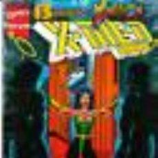Cómics: CÓMIC FORUM -X MEN 2099 A.D. X-NATION Nº 9- MARVEL 1996. Lote 27441331