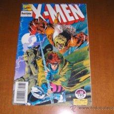 Cómics: X MEN . - NUMERO 32. Lote 23685276