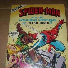 Cómics: SPIDERMAN. Lote 26008184