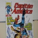 Cómics: CAPITAN AMERICA VOL. 4 Nº 16 FORUM OFERTA. Lote 58108307
