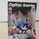 Cómics: CAPITAN AMERICA VOL. 5 Nº 17 FORUM OFERTA. Lote 58108297