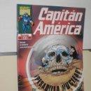 Cómics: CAPITAN AMERICA VOL. 4 Nº 12 FORUM OFERTA. Lote 58108330