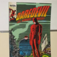 Cómics: DAREDEVIL VOL. 2 Nº 3 - FORUM. Lote 84575462