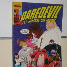 Cómics: DAREDEVIL VOL. 2 Nº 9 - FORUM. Lote 34399812
