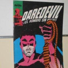 Cómics: DAREDEVIL VOL. 2 Nº 15 - FORUM. Lote 135705630