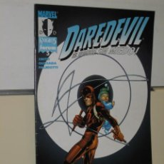 Cómics: MARVEL KNIGHTS DAREDEVIL Nº 5 - FORUM. Lote 26928855