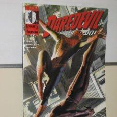 Cómics: MARVEL KNIGHTS DAREDEVIL Nº 17 - FORUM. Lote 86698223