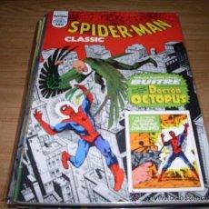 Comics : FORUM CLASSIC SPIDERMAN NUMERO 2 BUEN ESTADO. Lote 26982383