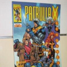 Cómics: PATRULLA X VOL. 2 Nº 61 - FORUM. Lote 179025226