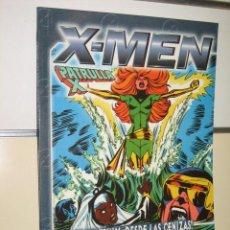 Cómics: X-MEN COLECCIONABLE Nº 3 FORUM. Lote 195168782