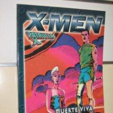 Cómics: X-MEN COLECCIONABLE Nº 30 FORUM. Lote 27233833