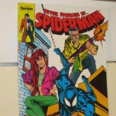 Cómics: SPIDERMAN VOL. 1 Nº 170 - FORUM. Lote 173577828