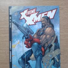 Cómics: X-TREME X-MEN #20. Lote 27622965
