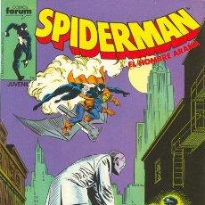 Cómics: SPIDERMAN 148 FORUM. Lote 27783033