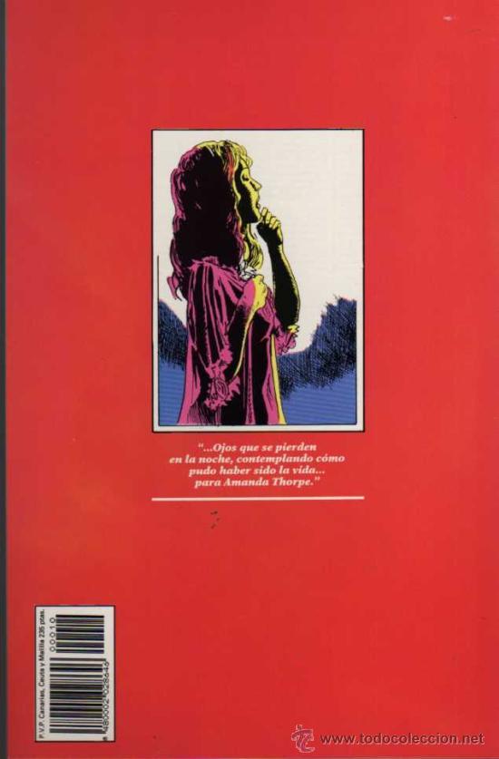 Cómics: THE BOZZ CHRONICLES Nº 10 - EPIC SERIES - FORUM - Foto 2 - 27938588