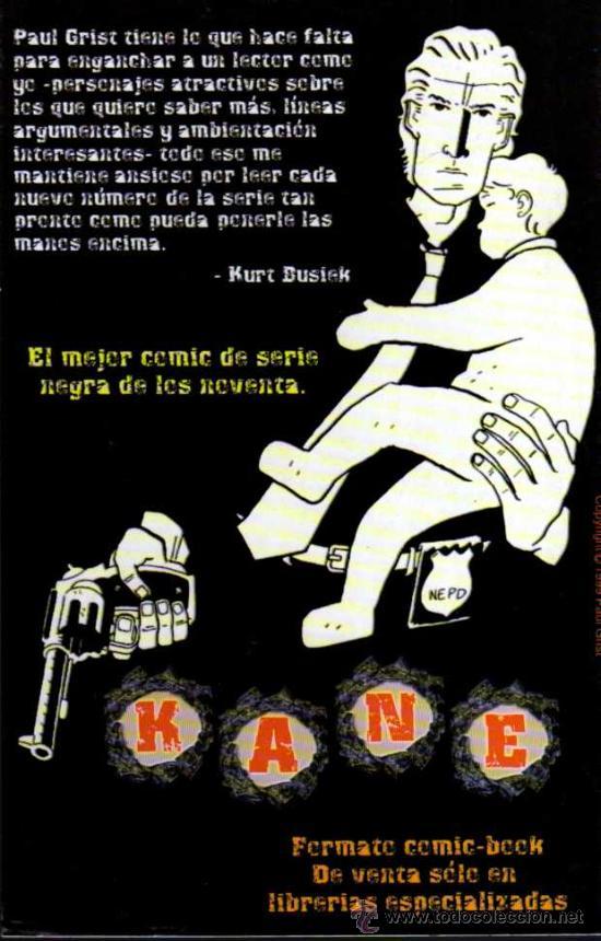Cómics: DAREDEVIL Nº 6 EL HOMBRE SIN MIEDO - MARVEL KNIGHTS / FORUM - Foto 2 - 27989559