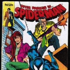 Cómics: SPIDERMAN Nº 170 - FORUM. VOLUMEN 1. Lote 28092485