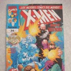 Cómics: X MEN VOL II Nº 26 COMICS FORUM. Lote 28143820