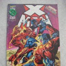 Cómics: X MAN VOL II Nº 8. Lote 28143978